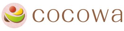 cocowa