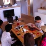イベント「ライブ密会〜Vol.001〜 SIAM SHADEを学ぶ」を開催しました。
