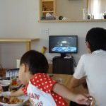 イベント「ゲーム密会 Vol.01 〜お盆の終わり、もう一度童心に帰ろう〜」を開催しました