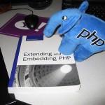 プログラムでWordPressの投稿とカスタムフィールドを合わせて追加する方法