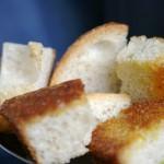 Breadcrumb NavXTを使わずにmicrodataのパンくずリストを設定する方法