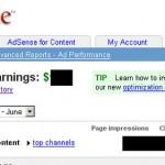 初心者がアフィリエイトをするなら、Google AdSenseがおすすめな理由