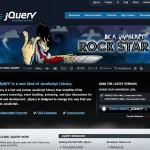 jQueryでtableのtrタグごとに折りたたみ表示する方法