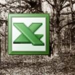 超簡単!Excelで「データ ファイルの選択」の画面へ1秒以内に飛ぶ方法