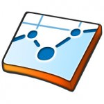 検索キーワードからサイトやブログの問題点を発見し、改善する方法と考え方