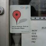 Google Map API v3で2点間の距離を算出する方法(PHP)