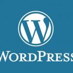 WordPress Popular Postsでアイキャッチとタイトルを並べて表示する方法