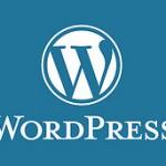 WordPressインストール直後に行う、基本的な4つの設定