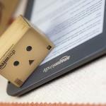 【電子書籍】Kindle書籍の売上でかかるアメリカ所得税を回避する手順