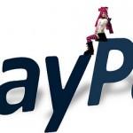 [PHP]Paypal APIで月額課金を止める方法と不正利用されない方法