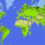 Google Map API v3で距離を算出する方法(JavaScript)