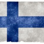 フィンランドの旅行ブロガー募集の件に応募してみた