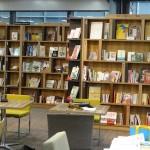 リブライズとBookPressのイベントで感じた「紙の本と電子書籍と人の関係」