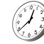 WordPressで更新日時順に投稿・固定ページを取得する方法