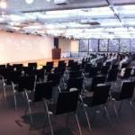コワーキング・フォーラム関西2012、当日スタッフと一参加者としての感想レポ