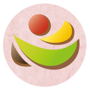 ACIDMANの10thアルバム「有と無」初聴レビュー