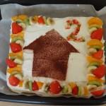 住み開きを始めて2年経過!ありがとうの家2周年感謝祭を開催しました