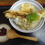 衣笠の穴子丼を食べるためだけに播州赤穂へ行ってきました