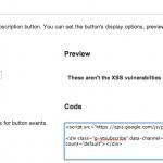 YouTubeチャンネルの登録ボタンをブログに設置する方法