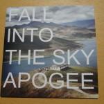 APOGEE(アポジー)というバンドが大好きな理由
