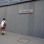 ACIDMAN ANTHOLOGY(アンソロジー)ツアーのライブレポート 2014/5/29 Zepp Namba