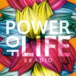 2015年最もハマったバンド!BRADIO「POWER OF LIFE」アルバムレビュー